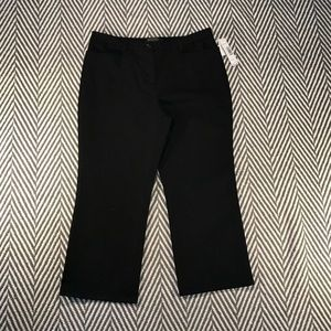 Pendleton Modern Classic Trousers Size 10